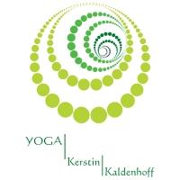 Yoga im Vinyasa Power Stil